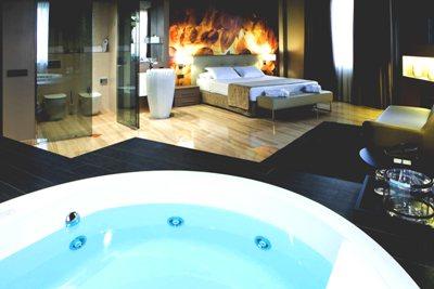 Hotel SB Ciutat