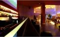 Cocktail & Pool Bar