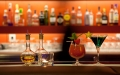 Hotel SB Diagonal Zero | Coctel Bar