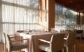 Hotel SB Diagonal Zero | Restaurant