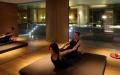 Hotel SB Diagonal Zero | Gym
