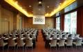 Hotel SB Diagonal Zero | Business