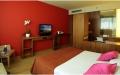Hotel SB Diagonal Zero | Deluxe Sea View