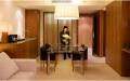 Hotel SB Diagonal Zero | Suite Sea View