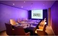 Hotel SB Diagonal Zero | Meeting and events